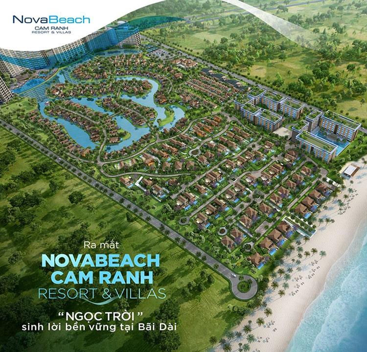 du-an-novabeach-cam-ranh-resort-villas-1.3.jpg