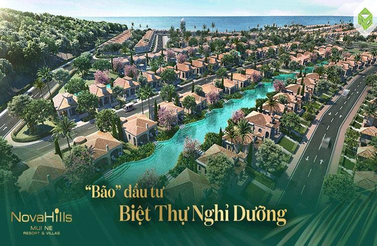 ban-nova-hill-mui-ne-3.jpg