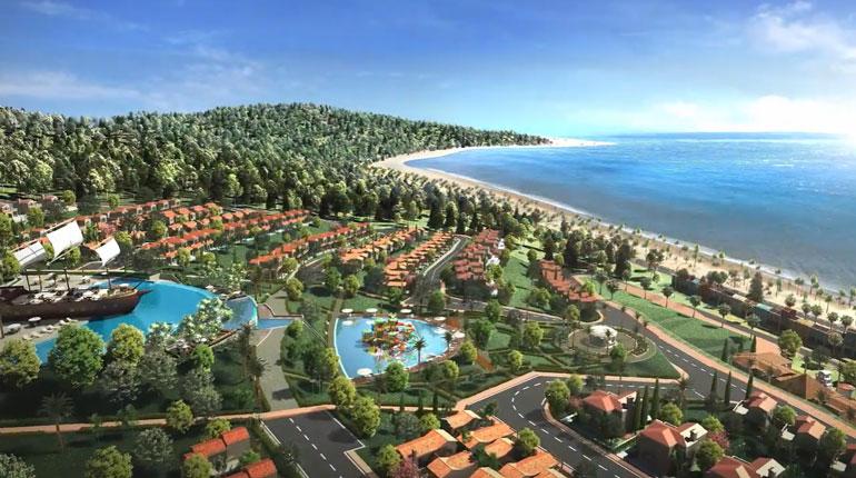 novahills-mui-ne-resort-villas-t6-15.jpg