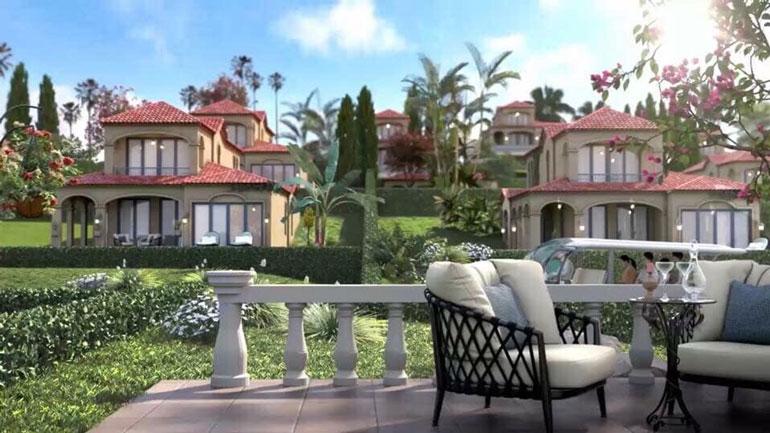 novahills-mui-ne-resort-villas-t6-18.jpg