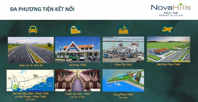novahills-mui-ne-resort-villas-t7-12.jpg