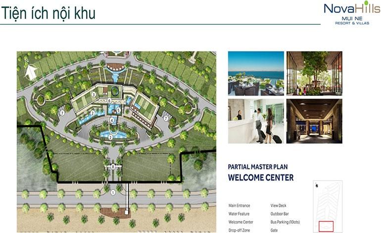 Novahill-mui-ne-resort-villas-6.jpg