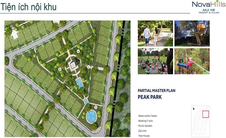 Novahill-mui-ne-resort-villas-7.jpg