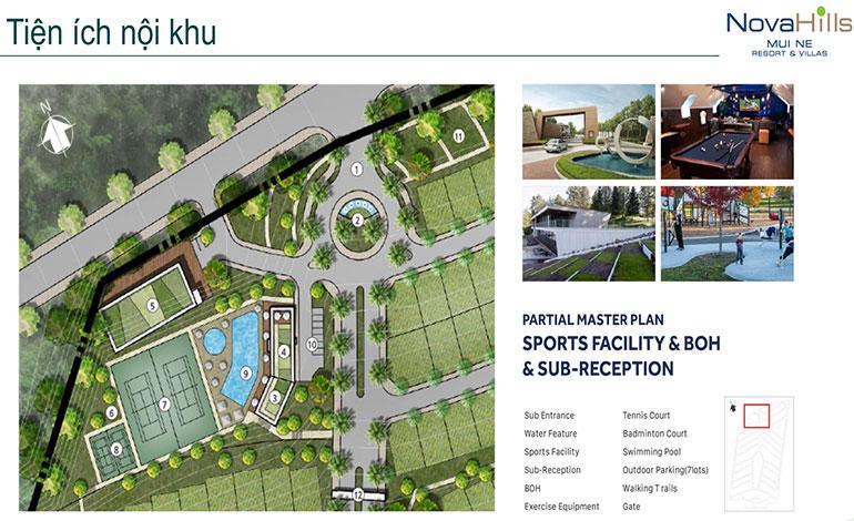 du-an-Novahill-mui-ne-resort-villas-7.jpg