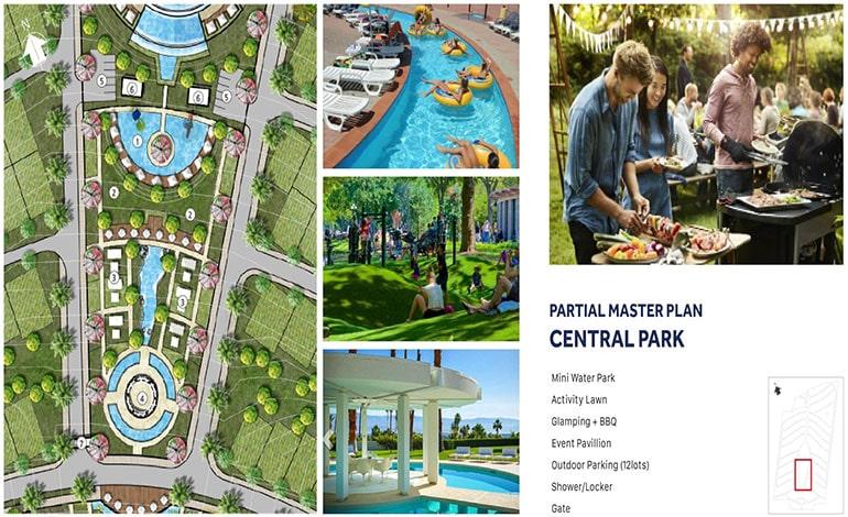 novahills-mui-ne-resort-villas-t6-12.jpg