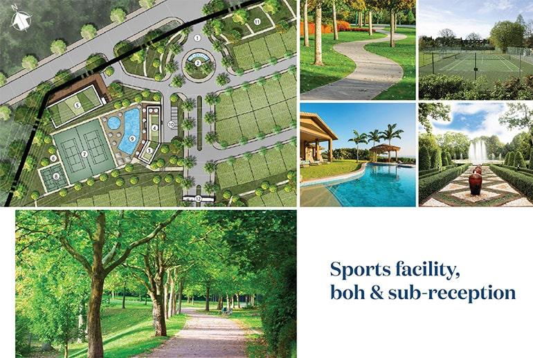 novahills-mui-ne-resort-villas-t6-14.jpg