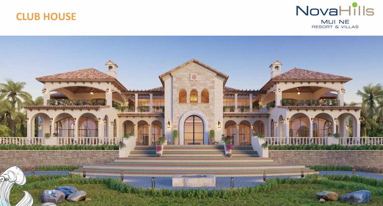 novahills-mui-ne-resort-villas-t7-17.jpg