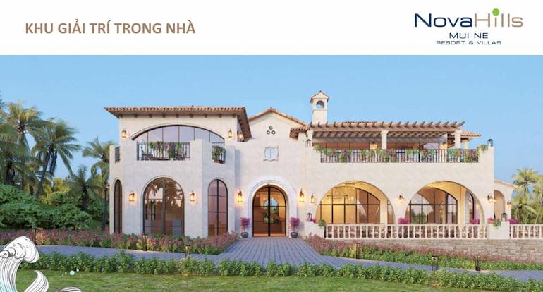 novahills-mui-ne-resort-villas-t7-18.jpg