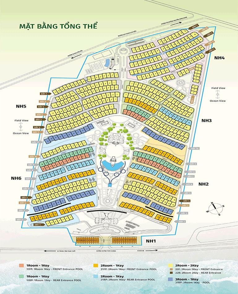 Novahill-mui-ne-resort-villas-5-2.jpg