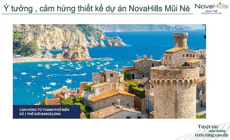 nova hill-mui-ne- resort –villas-t6-21.jpg