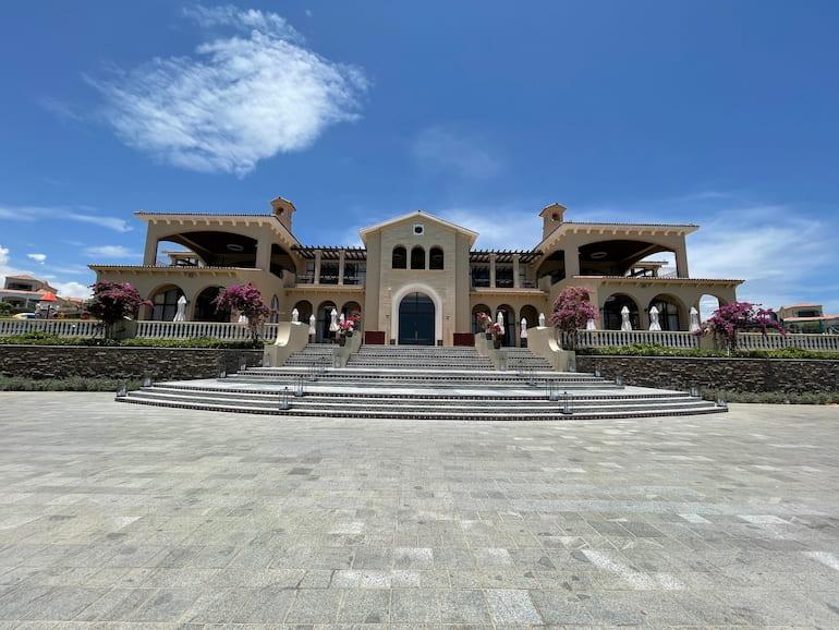 T4-Novahills-mui-ne-resort-villas-5 (1).jpg