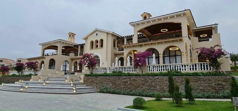 T4-Novahills-mui-ne-resort-villas-5 (12).jpg