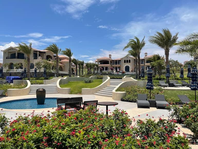 T4-Novahills-mui-ne-resort-villas-5 (4).jpg