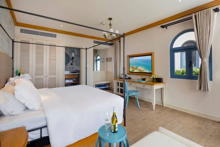 Novahills-mui-ne-resort-villas-t8-12.jpg