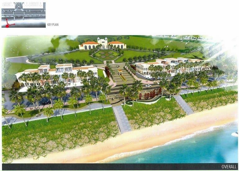 Novahills-Mui-Ne-Resort-Villas-T10.jpg