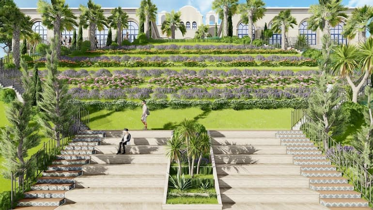 Novahills-Mui-Ne-Resort-Villas-T11.jpg