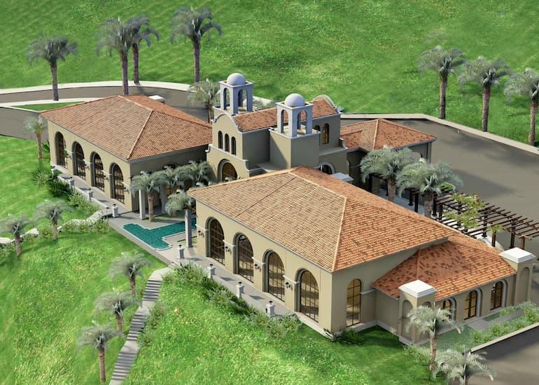 Novahills-Mui-Ne-Resort-Villas-T16.jpg