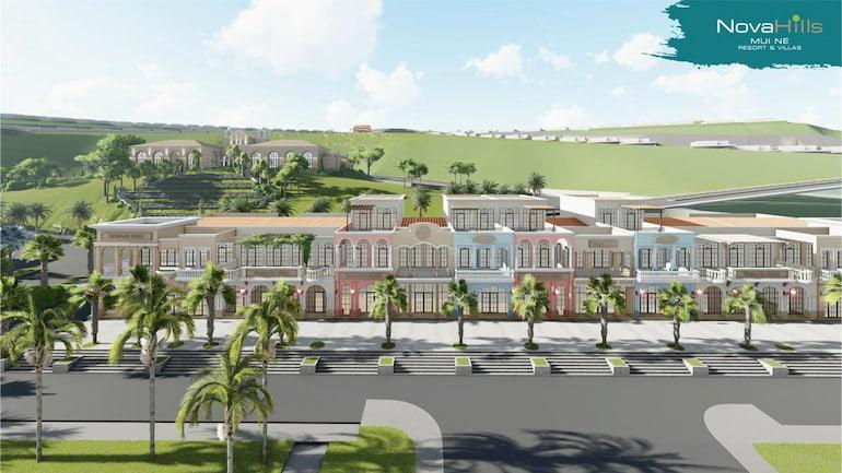 Novahills-Mui-Ne-Resort-Villas-T17.jpg