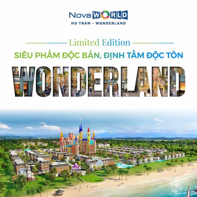 Wonderland-ho-Tram-T11 (7).jpg