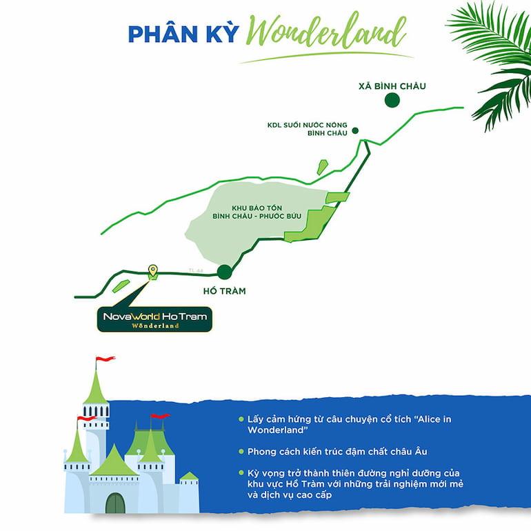 Novaworld-Wonderland-ho-tram-22-9 (3).jpg