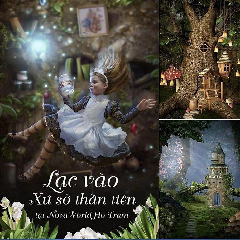 Wonderland-novaworld-ho-tram-2.jpg