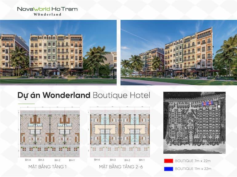 wonderland-ho-tram-t8-3.jpg