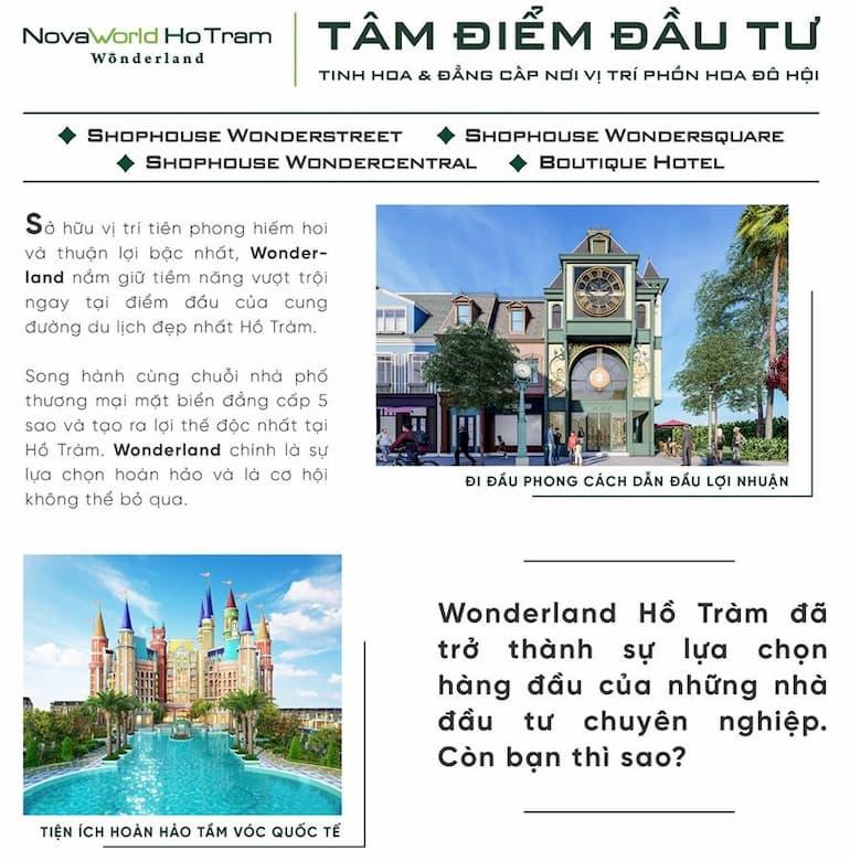 novaworld-ho-tram-wonderland-t8-4.jpg