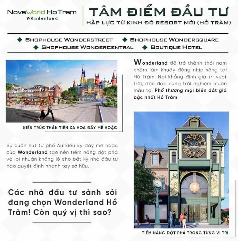 novaworld-ho-tram-wonderland-t8-5.jpg