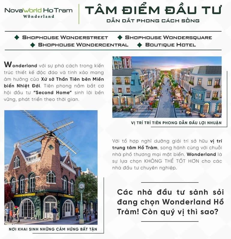 novaworld-ho-tram-wonderland-t8-6.jpg