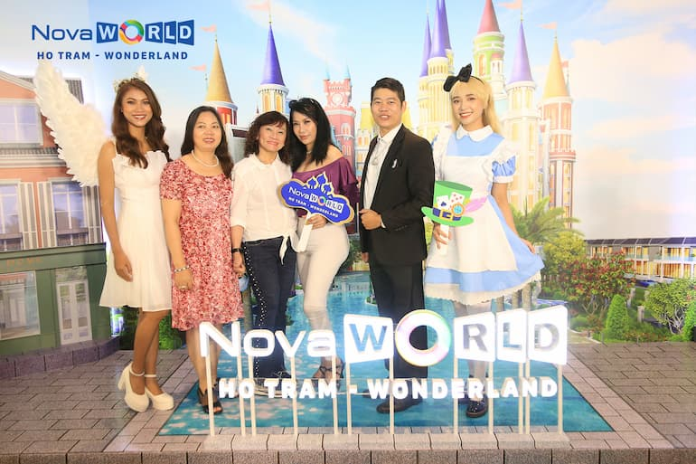 Hinh-Anh-Thuc-Te-Novaworld-Ho-Tram-Wonderland-T11 (5).jpg