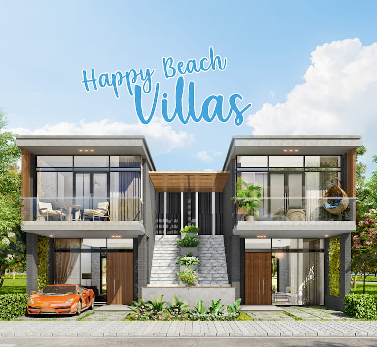 happy-beach-villas-ho-tram-4.jpg