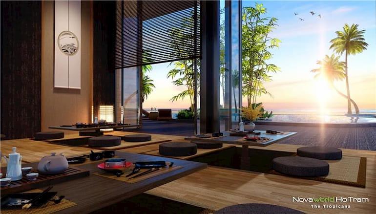 Du-an-Happy-beach-villas-ho-tram-t8-27.jpg