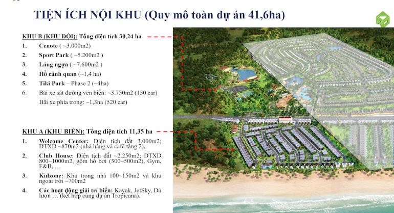 happy-beach-villas-ho-tram-15.jpg