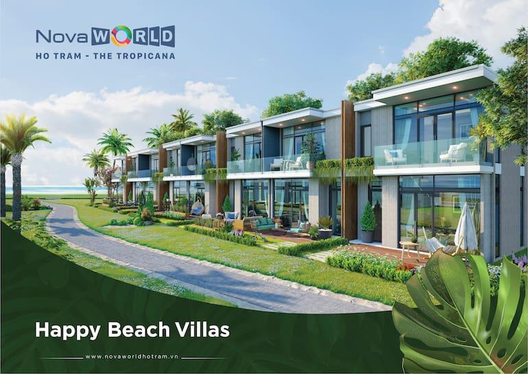 Happy-beach-villas-ho-tram-6 (1).jpg
