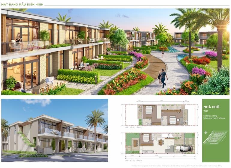 Happy-beach-villas-ho-tram-6 (4).jpg