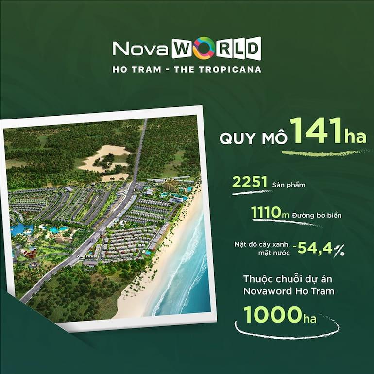 Tien-ich-novaworld-ho-tram- tropicana-6 (1).jpg