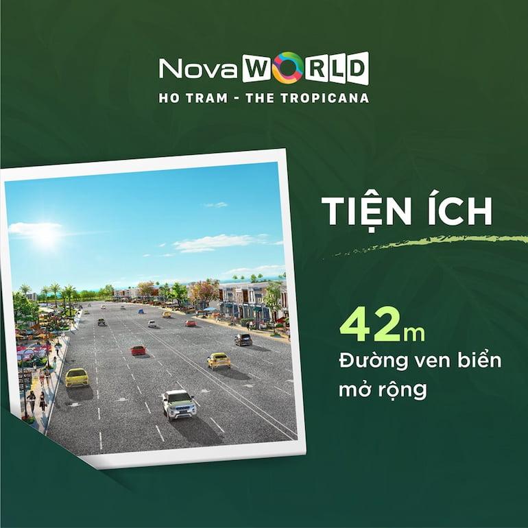Tien-ich-novaworld-ho-tram- tropicana-6 (10).jpg