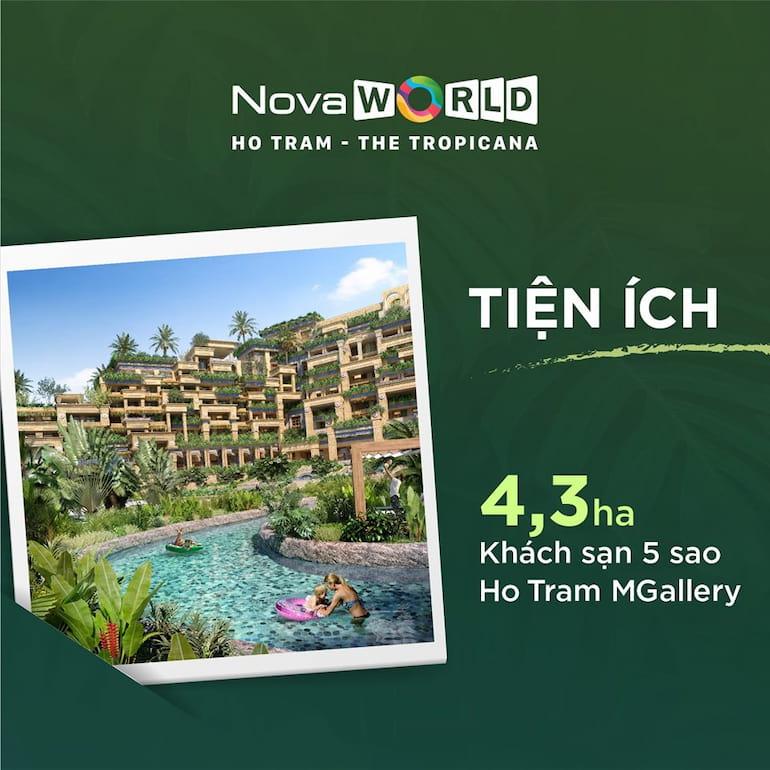 Tien-ich-novaworld-ho-tram- tropicana-6 (6).jpg