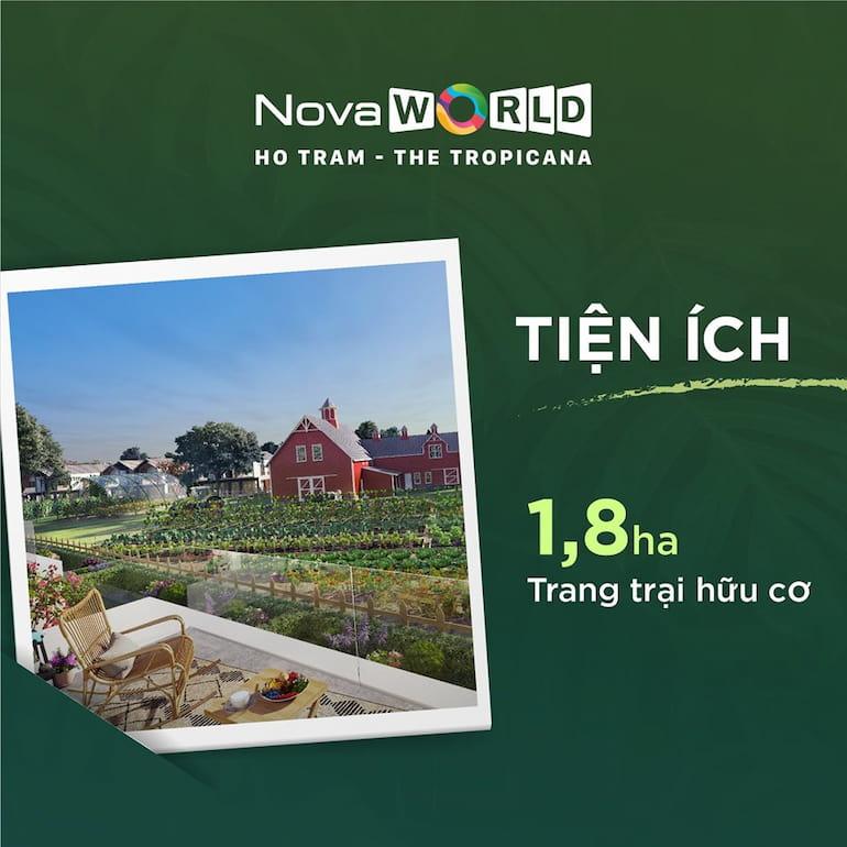 Tien-ich-novaworld-ho-tram- tropicana-6 (7).jpg