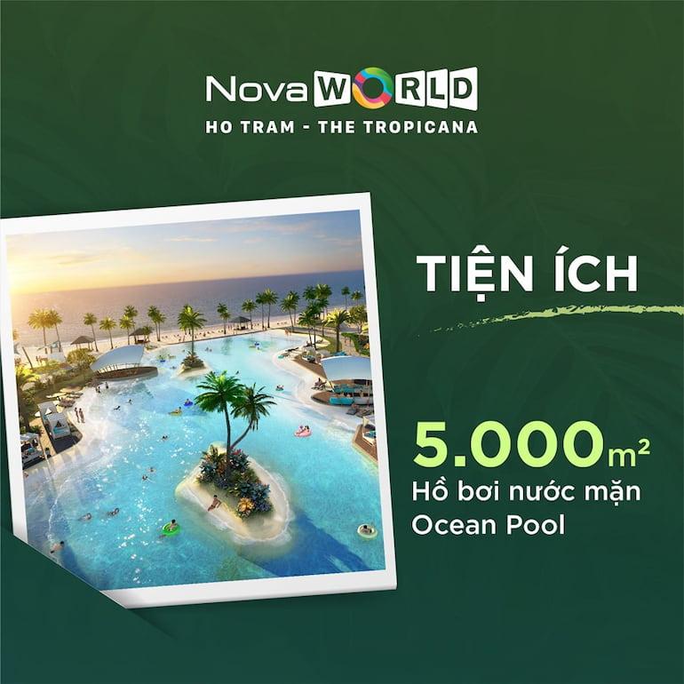 Tien-ich-novaworld-ho-tram- tropicana-6 (8).jpg