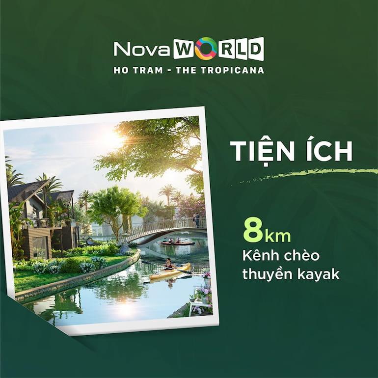 Tien-ich-novaworld-ho-tram- tropicana-6 (9).jpg