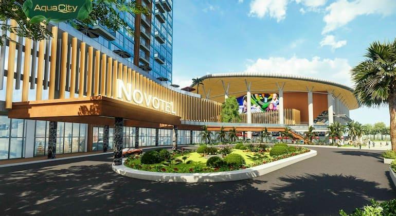 Aqua-city-novaland-dong-nai-T10-4.jpg