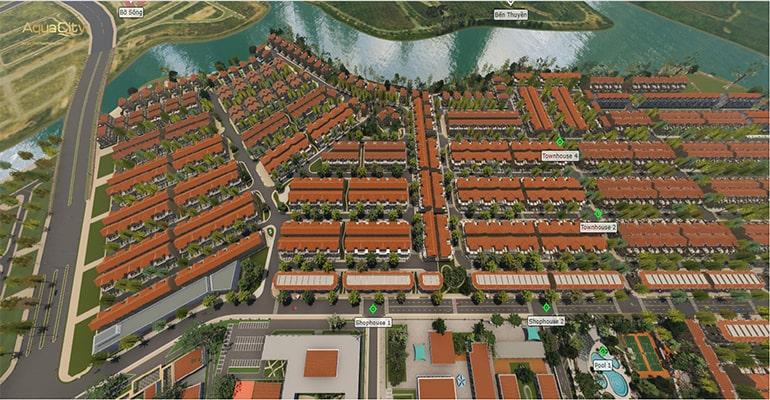 the-valencia-aqua-city-novaland-19.3.5.jpg
