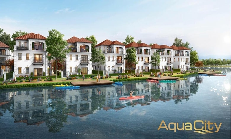 aqua-city-the-valencia-1.3.2.jpg