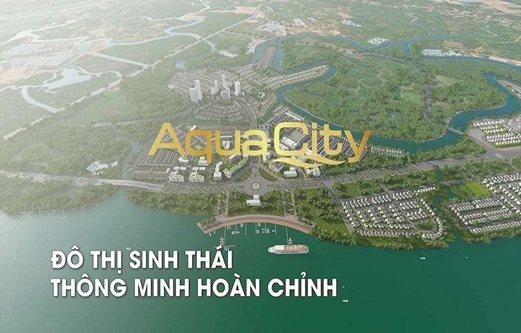 Aqua-city-dong-ho-chi-minh-1.1.jpg