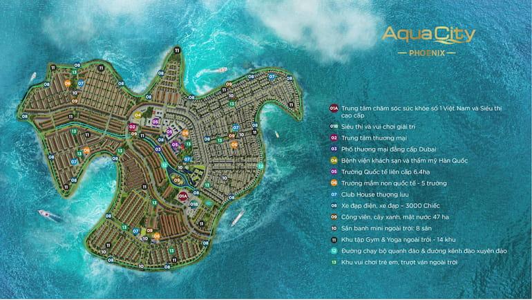 T4-Nha-pho-Aqua-city-novaland-dong-nai-5 (1).jpg