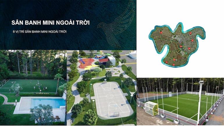 T4-Nha-pho-Aqua-city-novaland-dong-nai-6 (3).jpg
