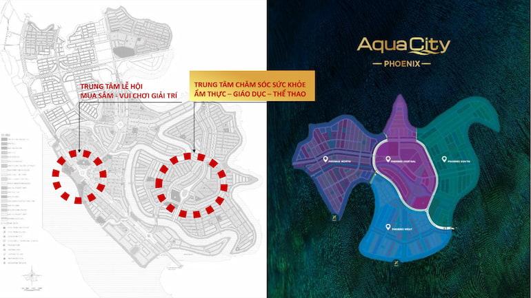 Ticht4-aqua-city-novaland-2 (2).jpg