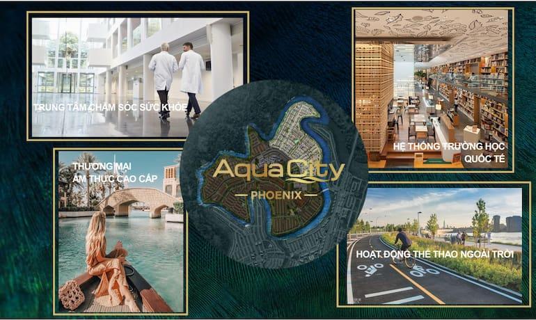 Ticht4-aqua-city-novaland-2 (3).jpg