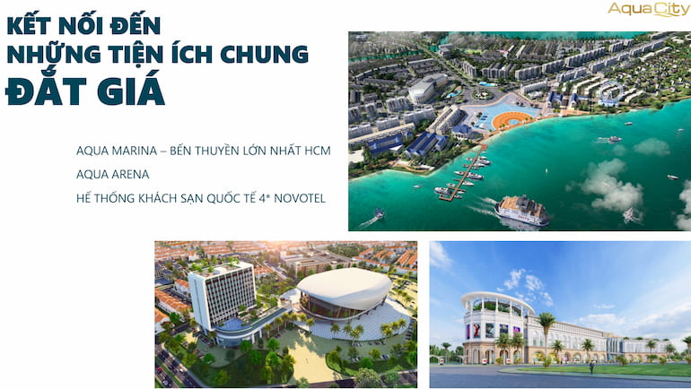 Khu-do-thi-Aqua-city-Novaland-dong-nai-bien-hoa-13-9-2.jpg